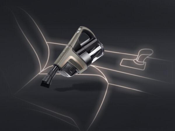 Miele Triflex HX1 Power - SMUL5