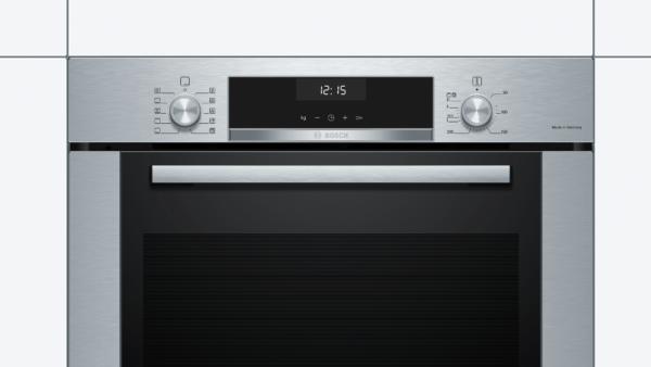 Bosch HBG317TS0 Serie | 6 Oven