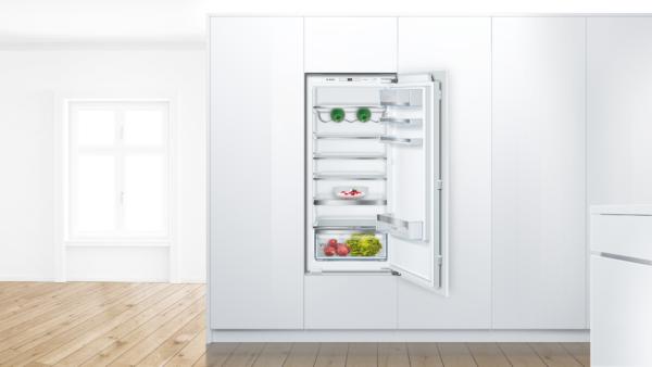 Bosch KIR41EDD0 Serie | 6 Inbouw koelkast
