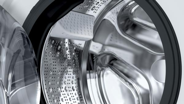 Bosch WNA14420NL Wasser/droger