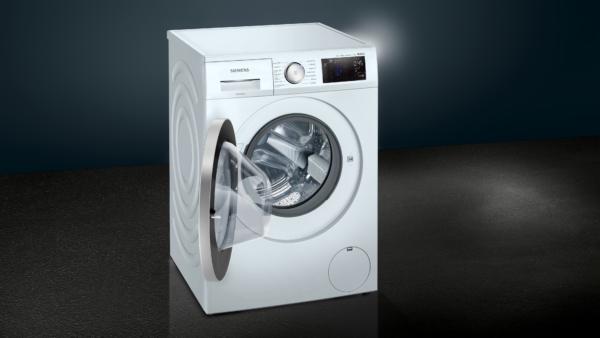 Siemens WM14UP75NL Wasmachine ExtraKlasse