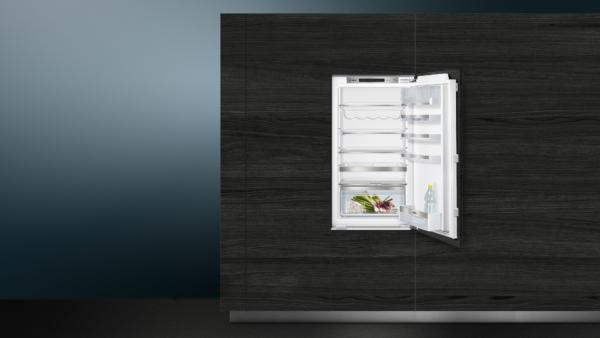 Siemens KI31REDD0 iQ500 Inbouw koelkast 102.5 x 56 cm