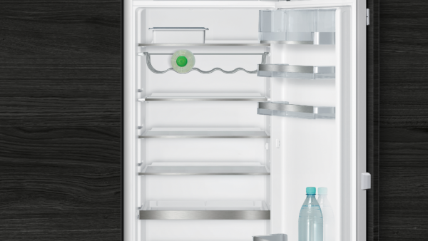 Siemens KI41REDD0  iQ500 Inbouw koelkast 122.5 x 56 cm