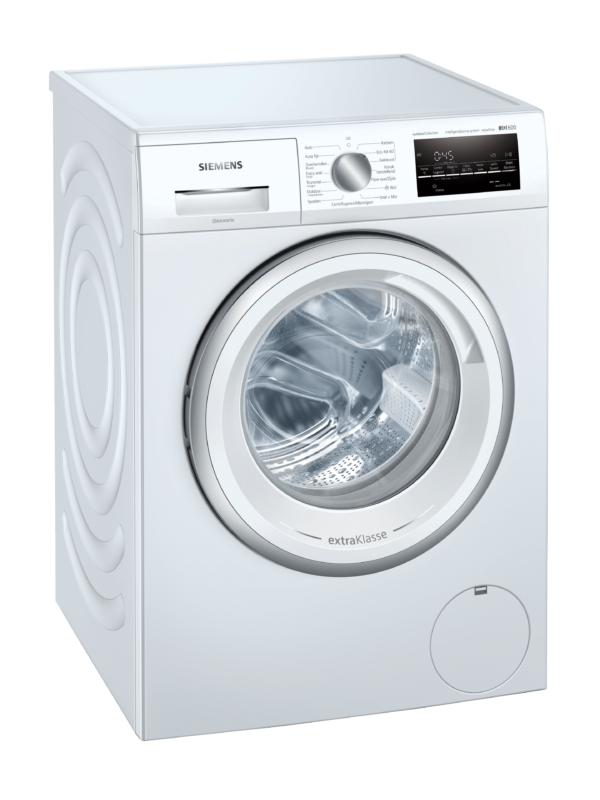 Siemens WM14US90NL Wasmachine ExtraKlasse